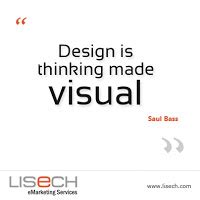 design is thinking made visual why build a brand