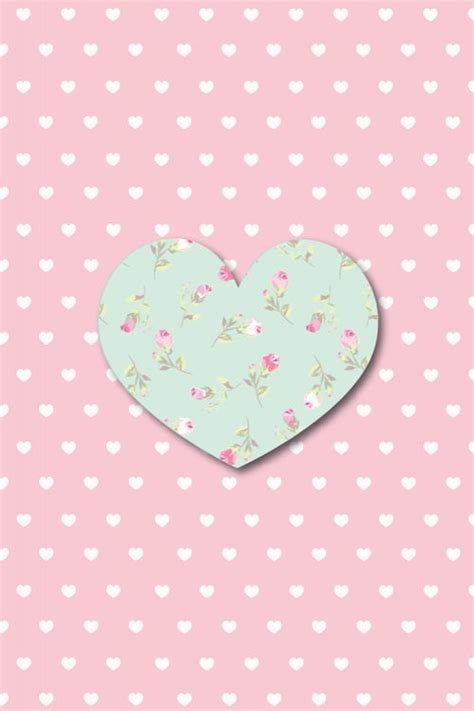 pink wallpaper on we heart it image via we heart it https weheartit com entry