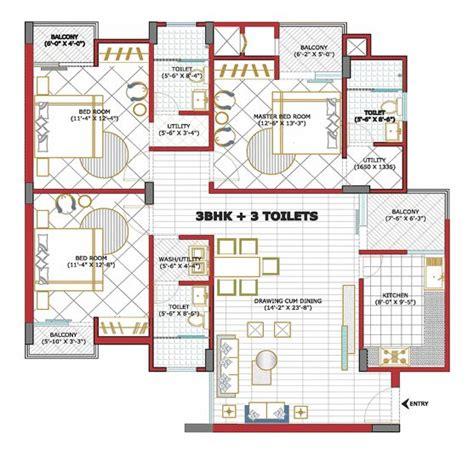 practical magic house floor plan practical magic house plans 1 firstfloorplan photos