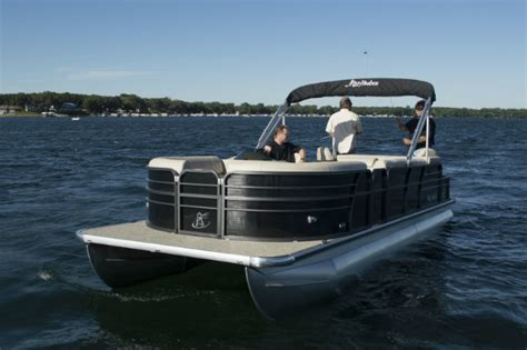 anderson boat sales waterford michigan misty harbor boats for sale 4 boats