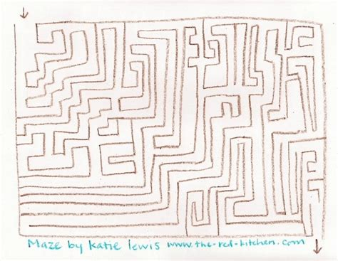 printable reading mazes pin free printable maze reading passages for second and