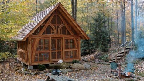 cruck frame house plans pin by angie tumblin on tents teepees cing pinterest