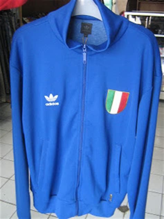 Jaket Vans 2 shopfreeshopping jaket adidas italia