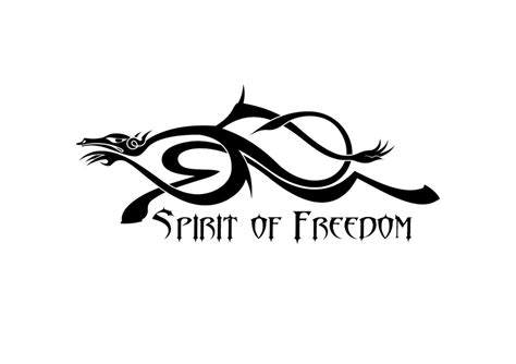 free spirit tattoo designs free spirit design freelancer