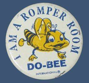 romper room do bee the world s catalog of ideas