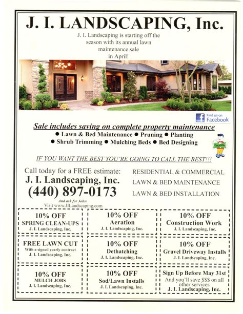 home decorators coupon 2013 100 coupons for home decorators home decorators