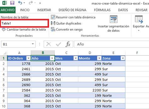 formato 220 2015 gratis en excel formato 220 en excel 2015 formato 220 en excel 2015 macro