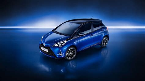 Toyota Financial Services Uk Phone Number Yaris Models Features H W Moon