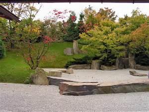 japanischer garten im erholungspark berlin marzahn was