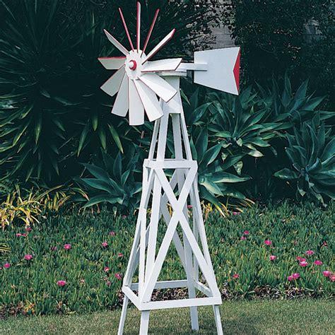 garden windmill plans free wind things pinterest