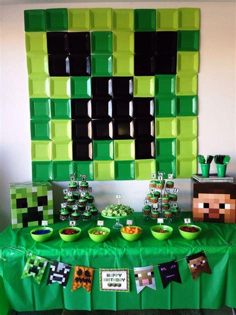 Minecraft Decoration Ideas by 17 Best Ideas About Mine Craft On
