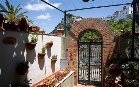 villa dei fiori roma villa dei fiori hotel e bb a