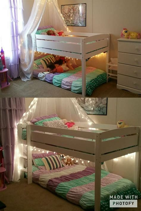 kids bedroom canopy for a princess mermaid theme bedroom beds are great for