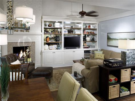 candice olson living room decorating ideas top 12 living rooms by candice olson 8 livinator