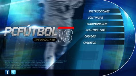 imagenes para pc futbol im 225 genes de pc f 250 tbol 2018 para android 3djuegos