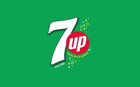 7up logo 7up s new logo goes school singapore web design