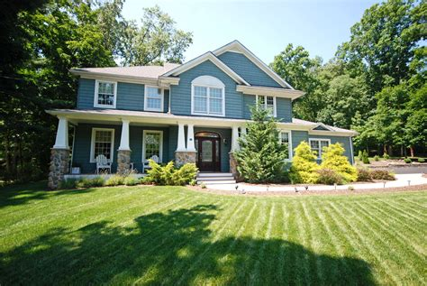 watchung nj 07069 one of a home for sale 649 900