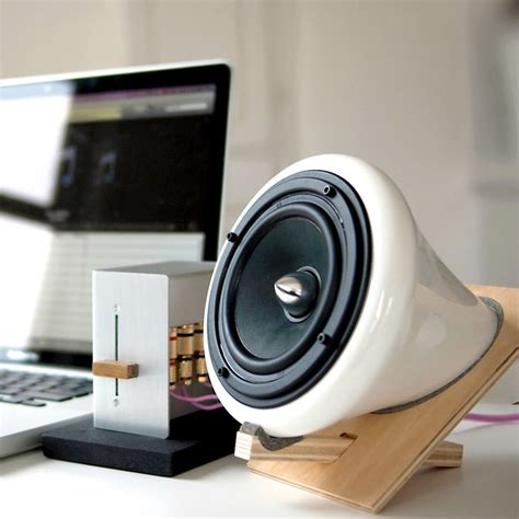 cool stereo systems 12 best laptop dark background images on pinterest