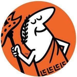 Little Caesars Pizza Gift Card - win a 20 little caesars gift card jeff eats
