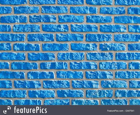 House Plans Online Free blue brick wall background