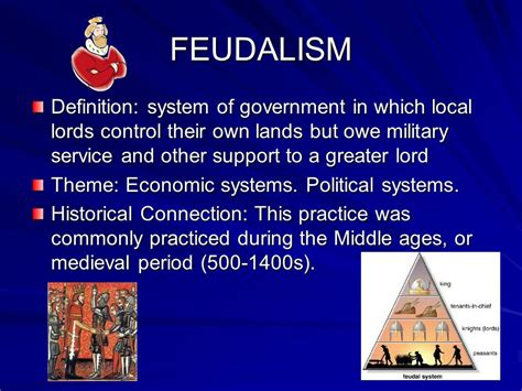 theme system definition key terms of global history ppt video online download