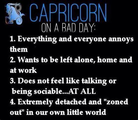 best 25 capricorn traits ideas on pinterest capricorn