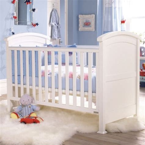Izziwotnot Crib Bedding Buy Izziwotnot Humphrey S Car Luxury Cot Bed Bedding Bale From Our All Baby Toddler