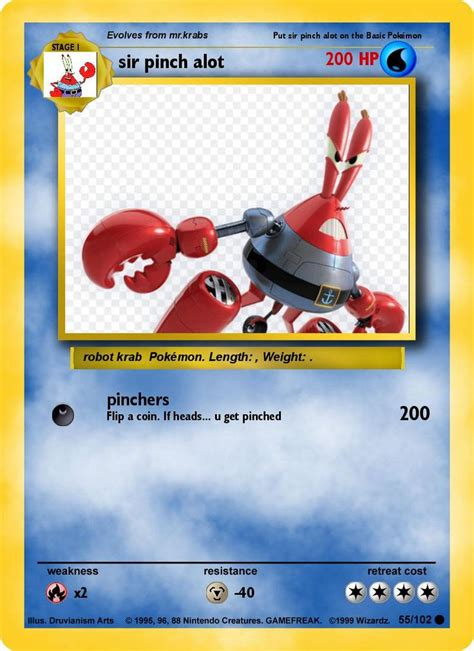 how to make real cards 22 best images about cards on ash