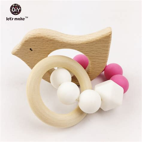 Happy Monkey Rattle Stroller Crib Accesory Rabbit buy wholesale baby rattle from china baby rattle wholesalers aliexpress
