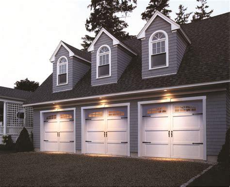 Overhead Door Appleton by Overhead Door Company Of Appleton Inc Appleton Wi 54914