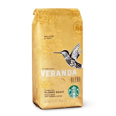 Coffee Bean Starbucks starbucks veranda blend whole bean coffee starbucks store