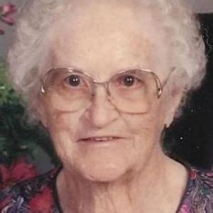 martha haan obituary indiana hippensteel funeral