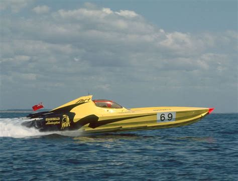 best offshore motor boats 644 best classic offshore powerboats images on pinterest