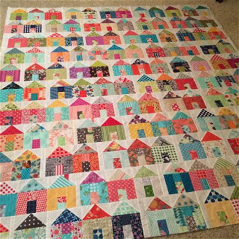 my house coverlets house quilts a quilting life a quilt blog