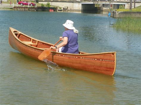 rowing boats for sale ontario canadian canoes