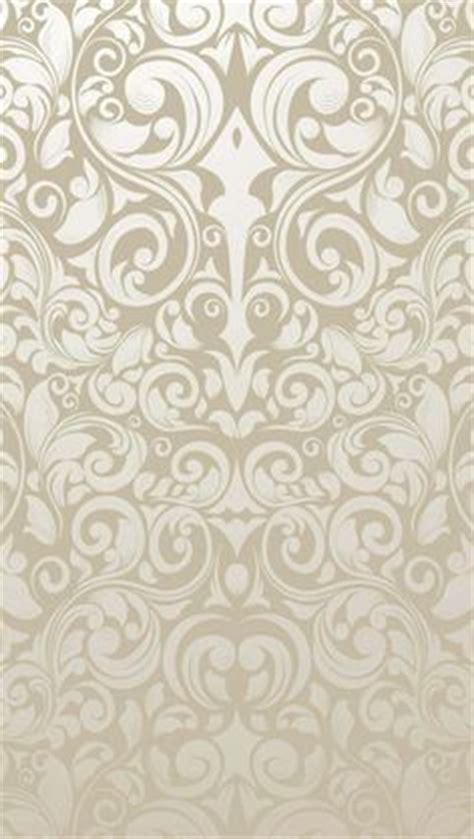 elegant wallpaper for iphone 5 k iphone text paul kolp