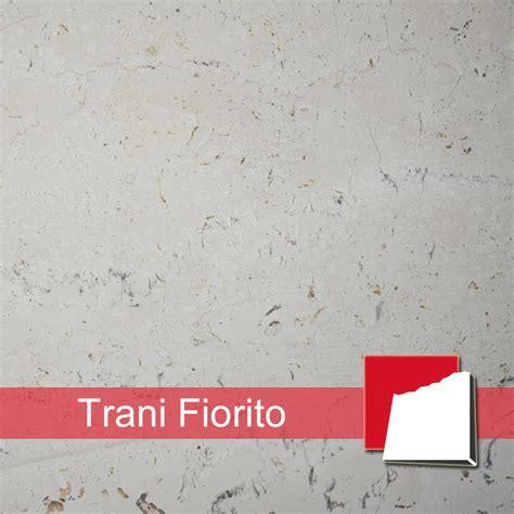 fensterbank innen marmor trani fiorito marmor fensterb 228 nke marmor fensterb 228 nke