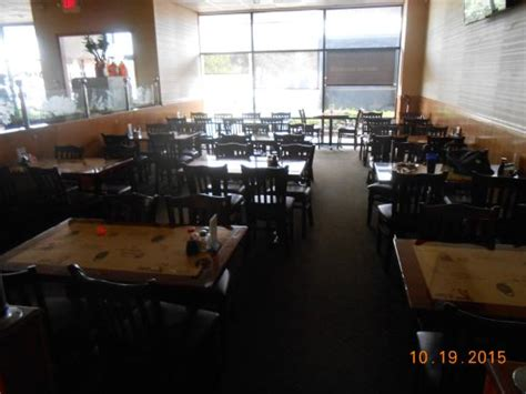 buffets in fort myers dine area picture of china king buffet fort myers