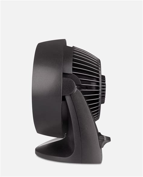 vornado air circulator fan 633 medium air circulator vornado