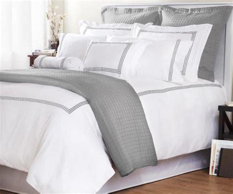 kohls king size bedding kohls duvet cover in indoor geeky bedroom walyou bedding