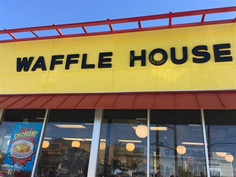 waffle house baton rouge waffle house american restaurant 10439 reiger rd in baton rouge la tips and