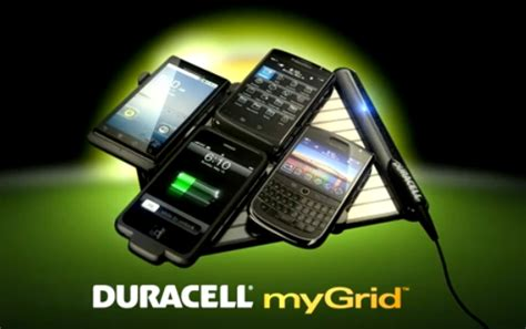 duracell mygrid usb charger duracell mygrid for iphone blackberry price specs and