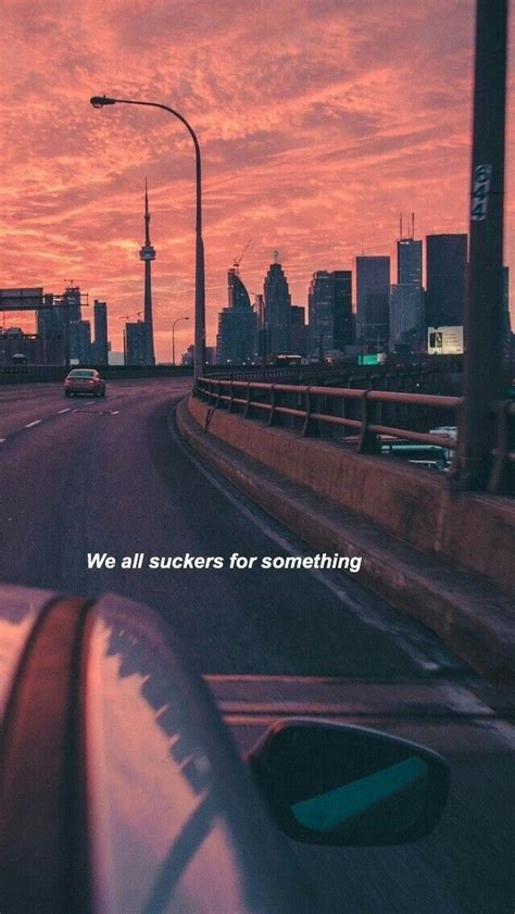 vsco kennedyn quotes backgrounds quotes tumblr