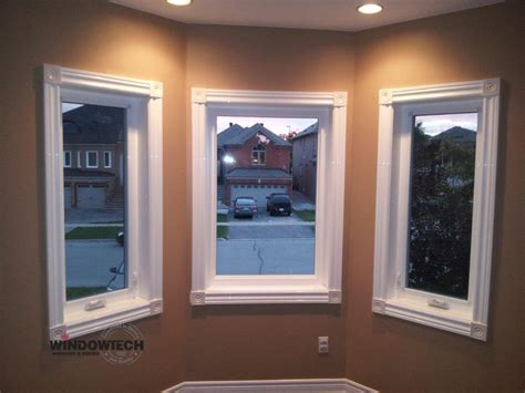 basement awning window casement window basement casement windows basement