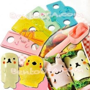 Rice Mold Melody Ori Japan 27 best lunch ideas images on bento ideas