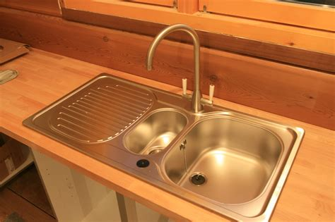 b and q kitchen sinks luxurius b q kitchen sinks c14 chair and sofa to bought