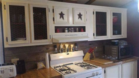 how to paint mobile home cabinets painting mobile home kitchen cabinets home painting