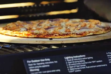 welcome to marmaris bbq grill and pizza house in skegness home dogtown pizza st louis style frozen pizza