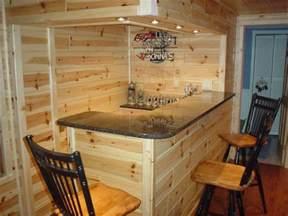 Home Decor Baton Rouge download homemade man cave bar gen4congress com