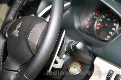 Column Stering Mitsubishi Triton Dibawah 2015 Pajero Sport toyota venza 2014 spyshot autos post